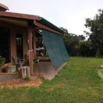 San Ramon Costa Rica house for sale
