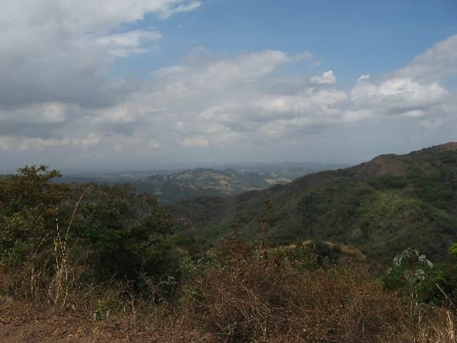 Rancho Silencio proves the value of San Ramon Costa Rica real estate prices