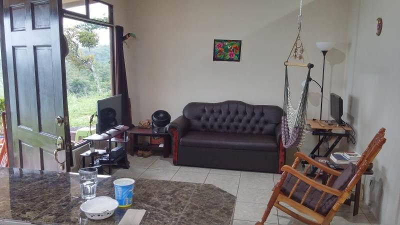 house for sale san ramon costa rica living room