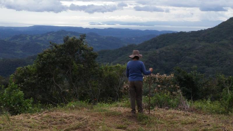 San Ramon Costa Rica property for sale